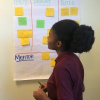 Mentoring5-1a